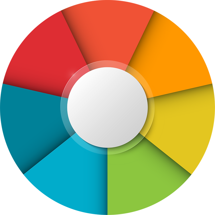 Service Wheel.png