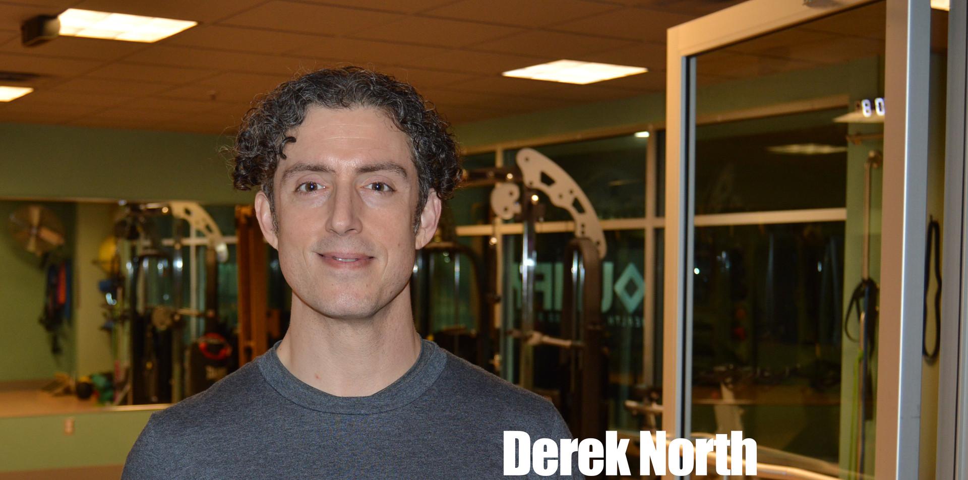 Derek North.jpg