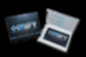Gift Certificates - Advanced Pain Management Deep Tissue Massage Swedish Massage Raindrop Technique Prenatal Massage Chair Massage Exclusive Massage bodyCushion BioFreeze Pain - Unify Health & Fitness Studio Virginia Beach  - Personal Training, Massage, Nutrition, Behavioral Therapies