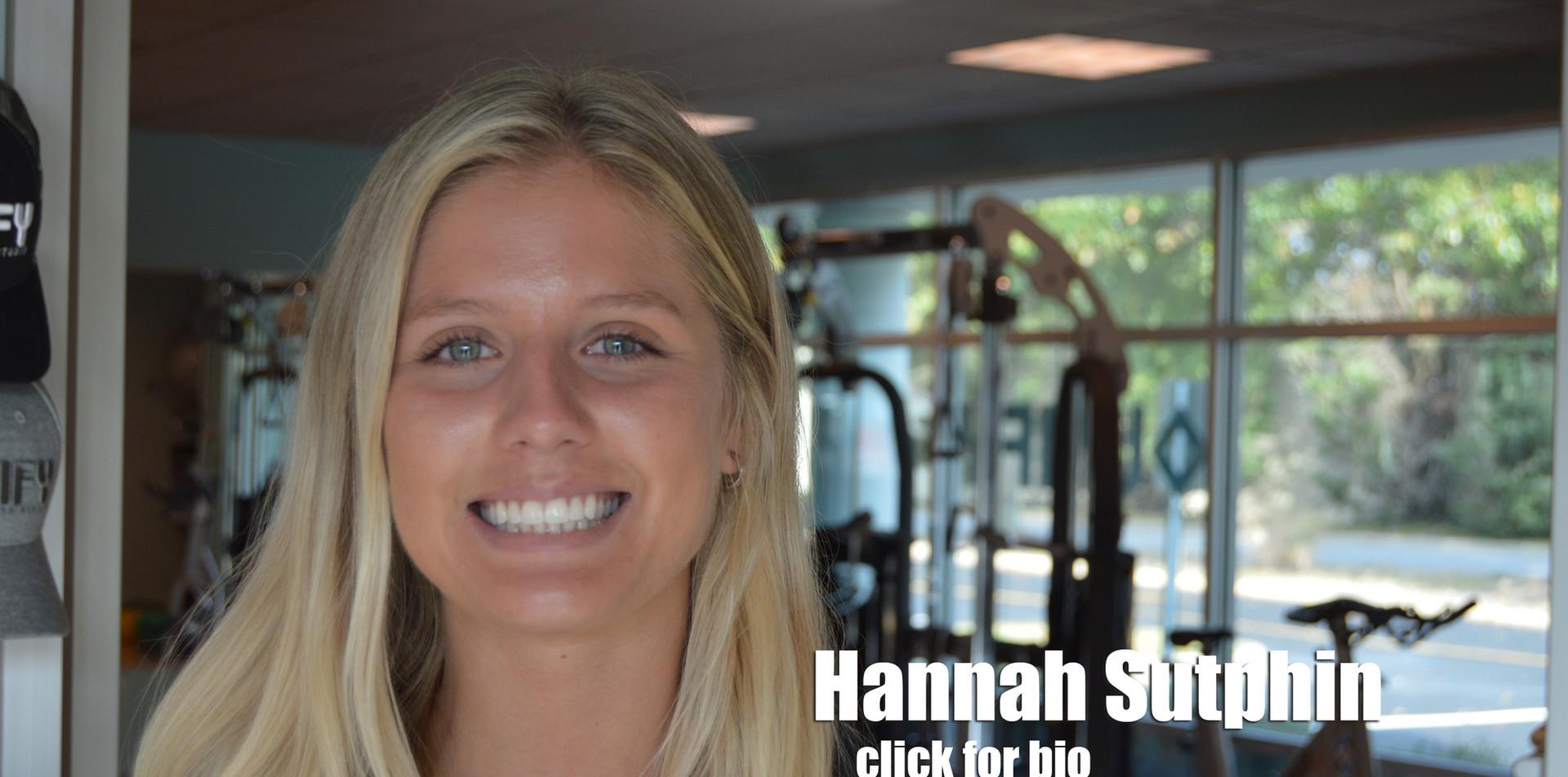 Hannah Sutphin.jpg