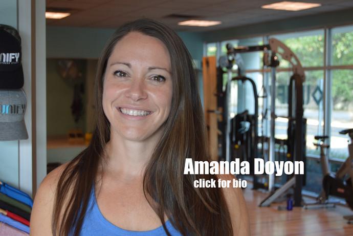 Amanda Doyon.jpg