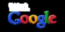 Google-Review-Link-1024x505 copy.png