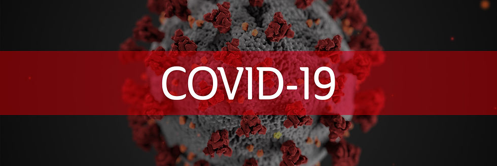 COVID19-graphic-with-text-FEATURED-IMAGE