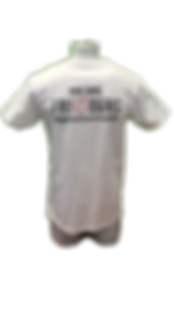 TShirt4_edited.png