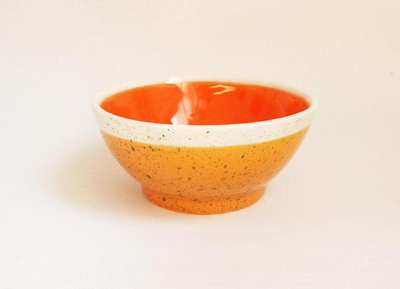 Compotera Papaya