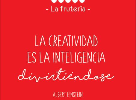 🔆Hacen cosas creativas?