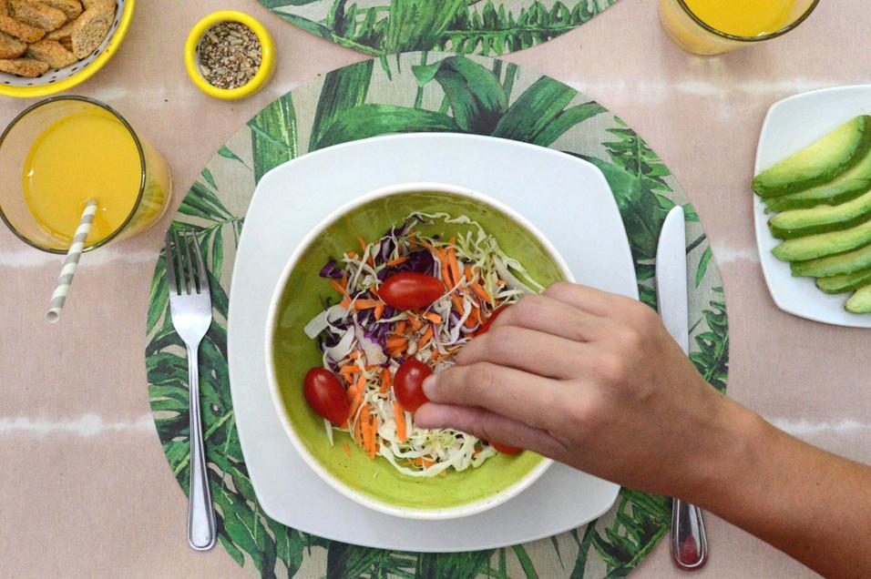 bowl kiwi.jpg