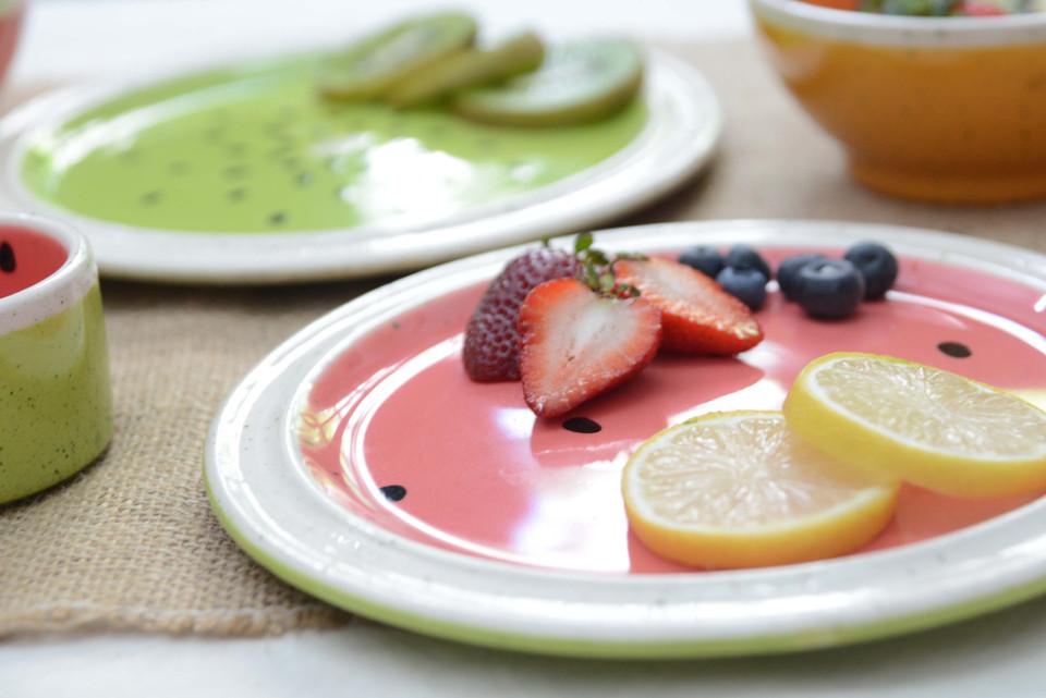 plato fruta2.jpg