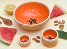 Set_papaya.jpg