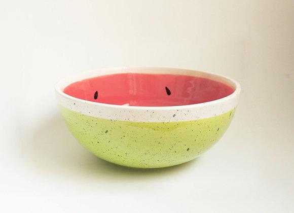 Bowl SANDIA rosa