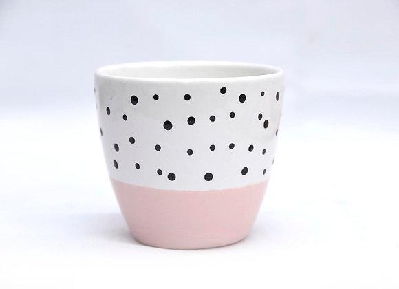 Mug Ac