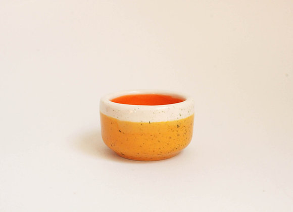 Mini Cazuela Papaya