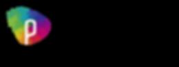 Parteifreie_Logo_V1-1_300dpi_rgb.png