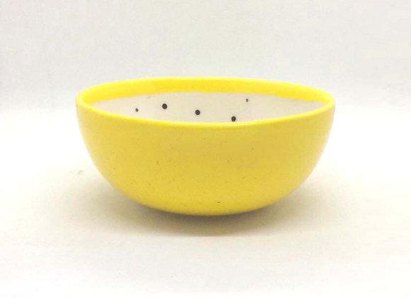 Bowl Pitaya