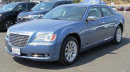 2011-chrysler-300-4dr-car-limited-cars-i