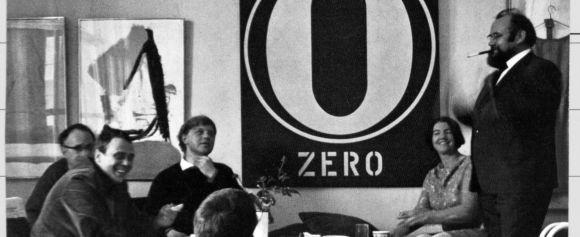 au_mgb_zero_friends_duesseldorf-im-haus-von-alfred-schmela-um-1962_c_jon-naar-ze