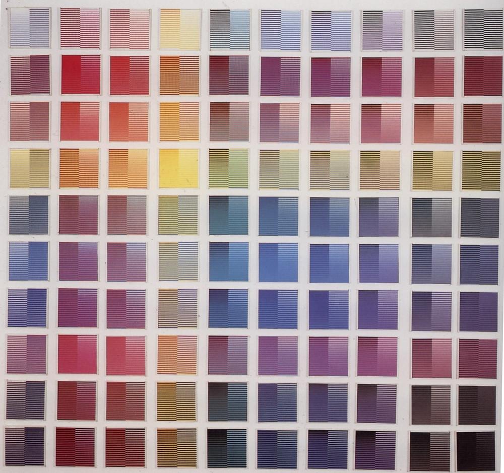 la-ricerca-del-colore-1968.jpg