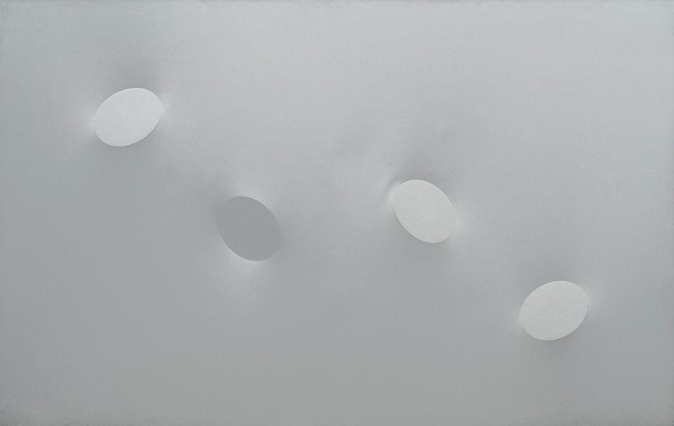 bianco 1999.jpg