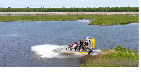 airboat1.png