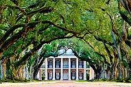new_orleans_plantation2.jpeg