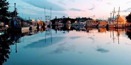 Segnette Landing Harbor.jpeg