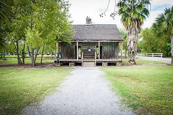 whitneyplantation-slave quarters.jpg