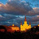 New Orleans City Tour