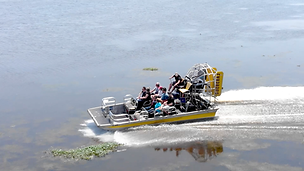airboat_1.png