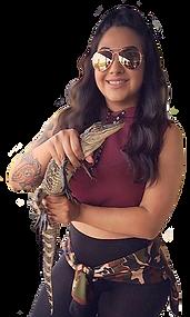 swamp+girl.png