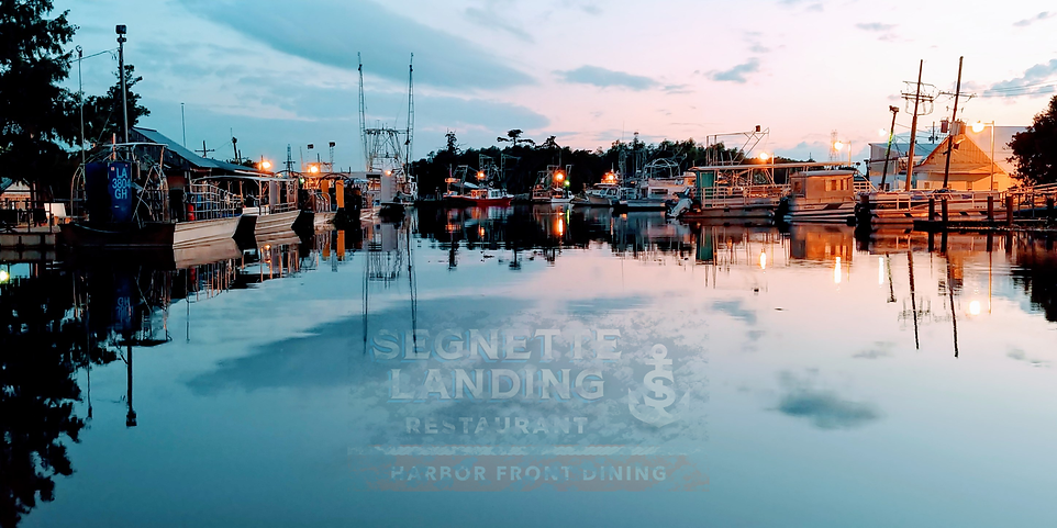 Segnette Landing HarborBG.png
