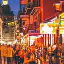 City Tours New Orleans