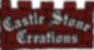castlestone_logo.png