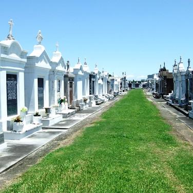 cemetery New Orleans.jpg