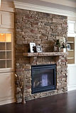 stone-fireplace-with-mantel-outdoor-desi