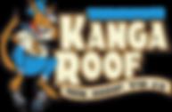 big_rock_kangarooof.png