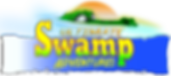 Swamp Adventures