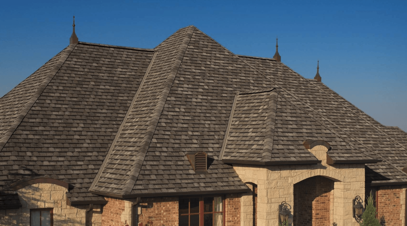 composition_shingles_roof