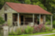 laura plantation slave cabin.jpg