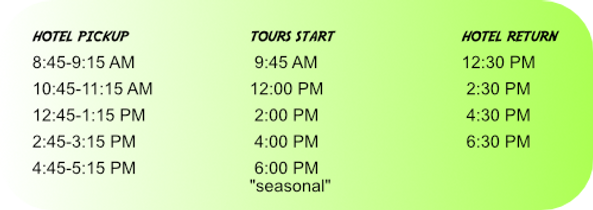 tour_times.png