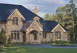 house1_home.jpeg