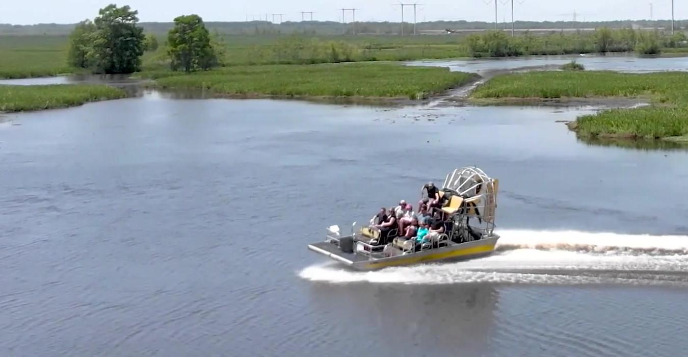 airboat.m4v
