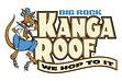 bigrock_kangaroof.png