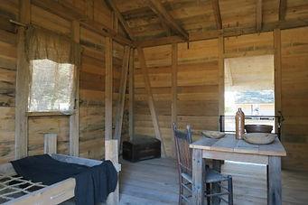 Slave-Cabin-Oak-Alley-Plantation.jpg