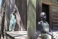whitney_slave quarters.jpg