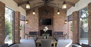 brick_home.jpg