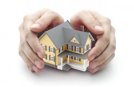 protect-home-e1457753332599.jpg