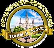 tours&trav.png