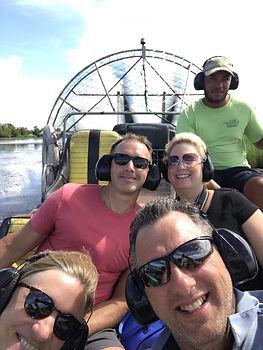 airboat_adventures.jpg
