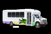 bus_gator.png