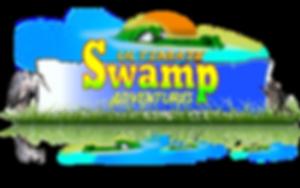 Ultimate Swamp Adventures